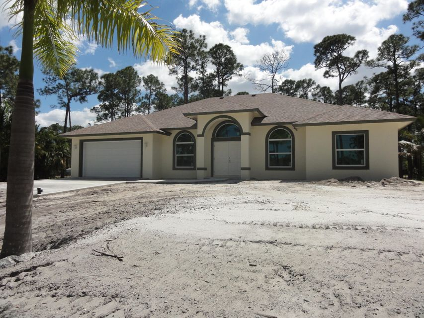 17726  87th Lane is listed as MLS Listing RX-10318852 with 26 pictures