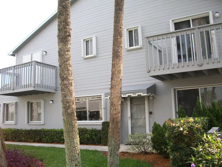4949 N A1a  is listed as MLS Listing RX-10318857 with 18 pictures