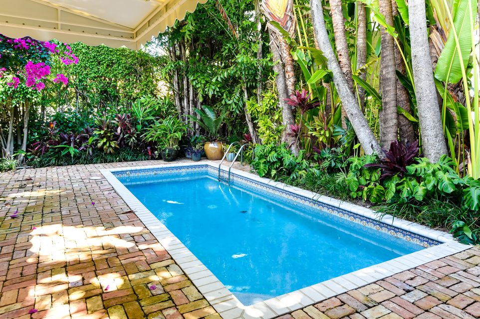 Additional photo for property listing at 337 Seabreeze Avenue 337 Seabreeze Avenue Palm Beach, Florida 33480 États-Unis