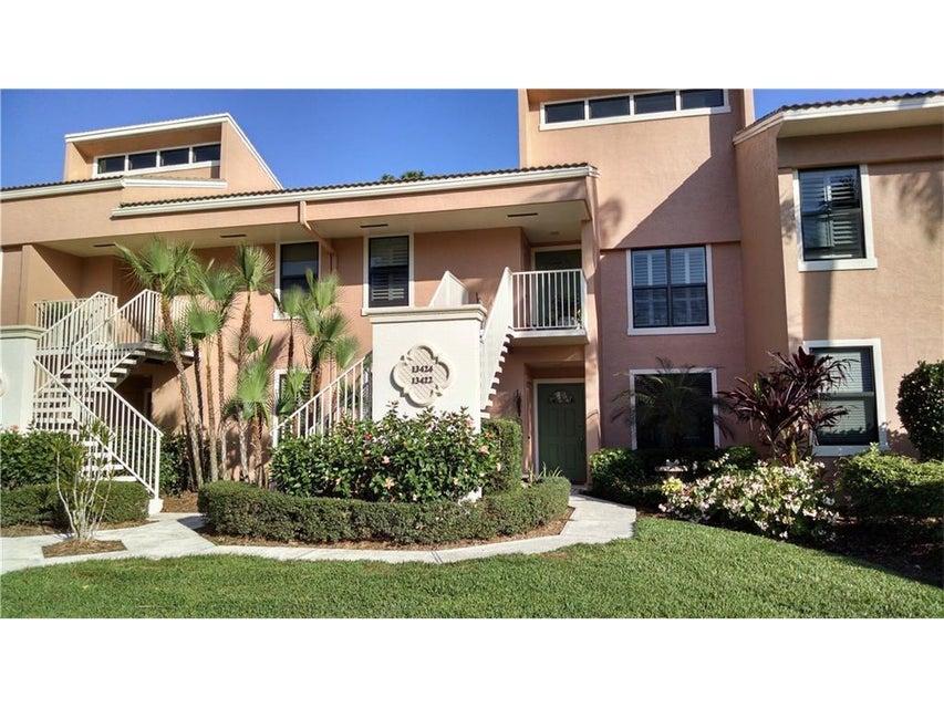 13418 SE Harbour Ridge Boulevard SE 1, Palm City, FL 34990