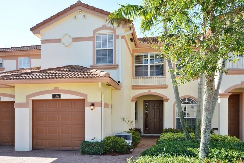 16137 Poppyseed Circle 1502, Delray Beach, FL 33484
