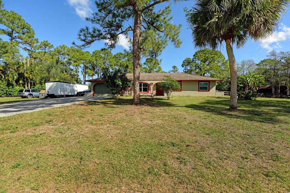 16393 E Derby Drive is listed as MLS Listing RX-10318884 with 19 pictures