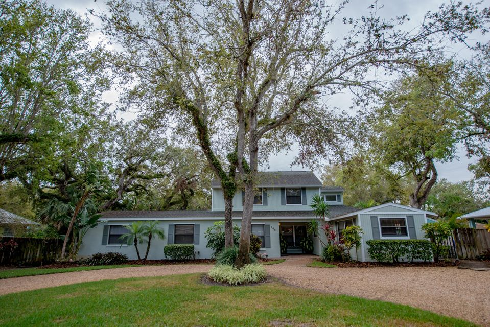 446  Holly Road is listed as MLS Listing RX-10318934 with 68 pictures