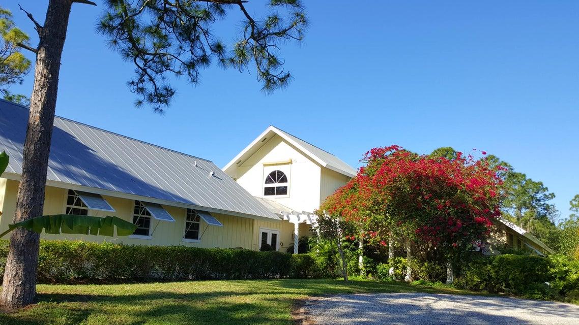 13105 Silver Fox, Palm Beach Gardens, FL 33418