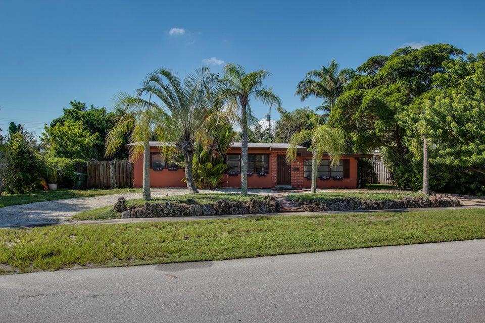 364 NE 6th Street, Boca Raton, FL 33432