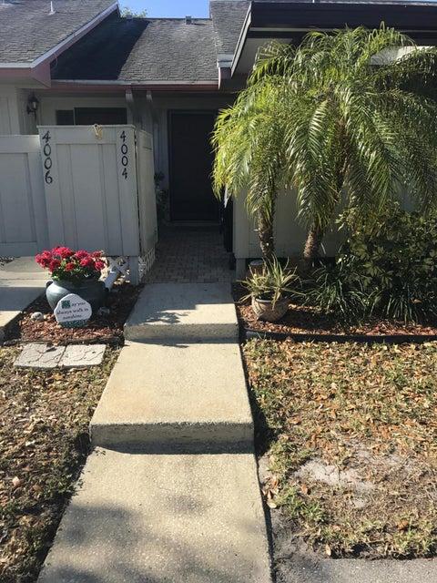 4004 NW Cinnamon Tree Circle Trail, Jensen Beach, FL 34957