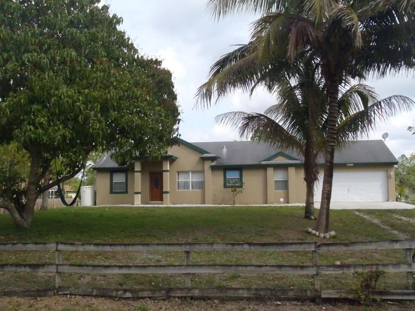 17675  66th Court is listed as MLS Listing RX-10319016 with 15 pictures