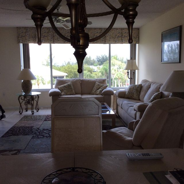 2400 S Ocean Drive  is listed as MLS Listing RX-10319015 with 9 pictures