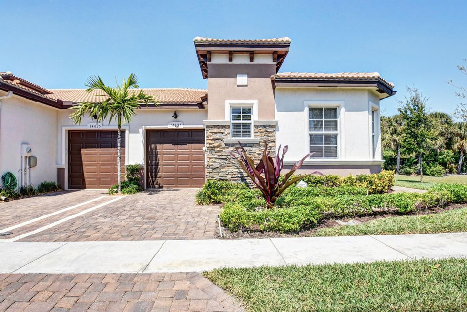 14831 Barletta Way, Delray Beach, FL 33446