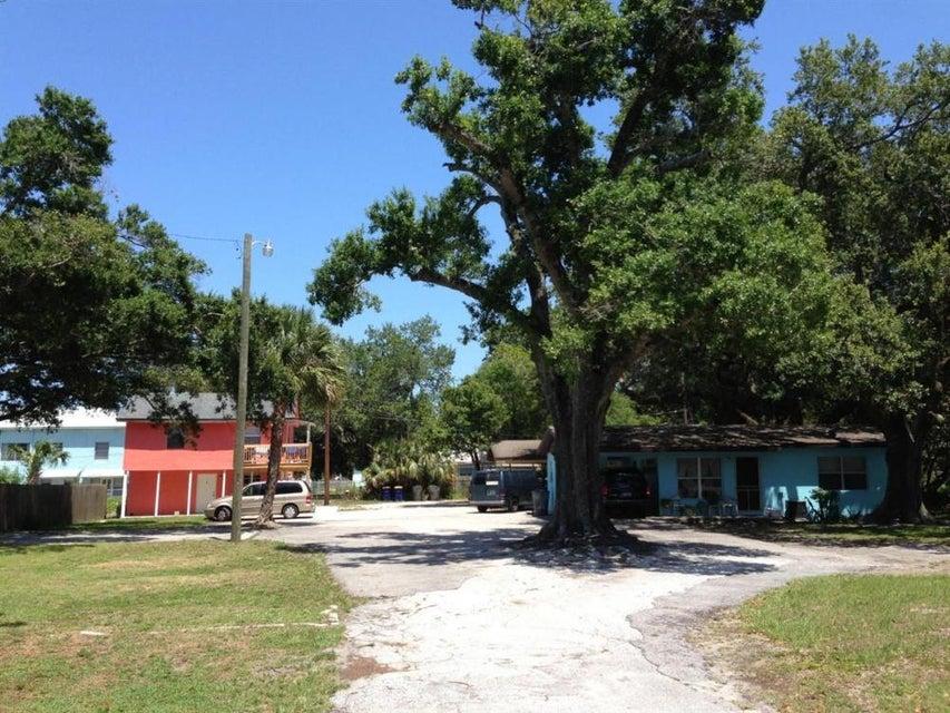 128 N 12th Street A, Fort Pierce, FL 34950