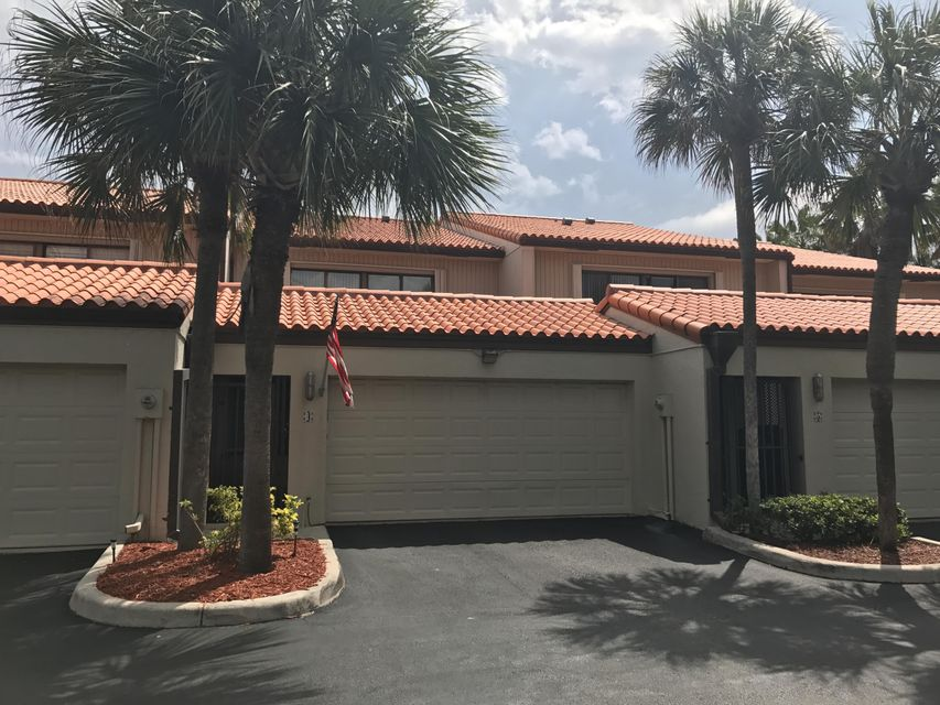 3908 S Ocean Boulevard is listed as MLS Listing RX-10319258 with 14 pictures