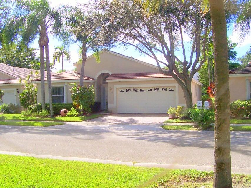 1646 SW 148th Terrace, Pembroke Pines, FL 33027
