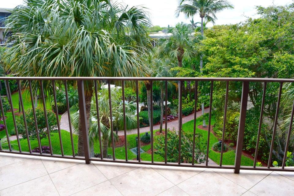 3605 S Ocean Boulevard 439, South Palm Beach, FL 33480