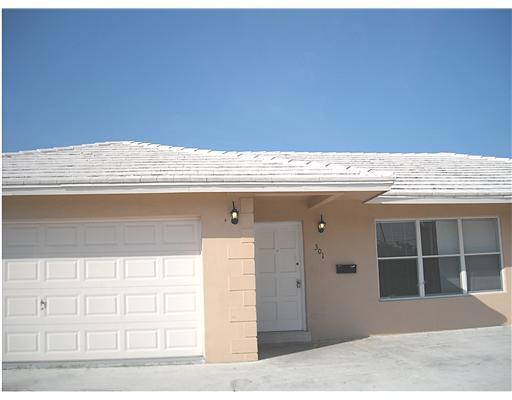 301 NE 44th Street, Boca Raton, FL 33431