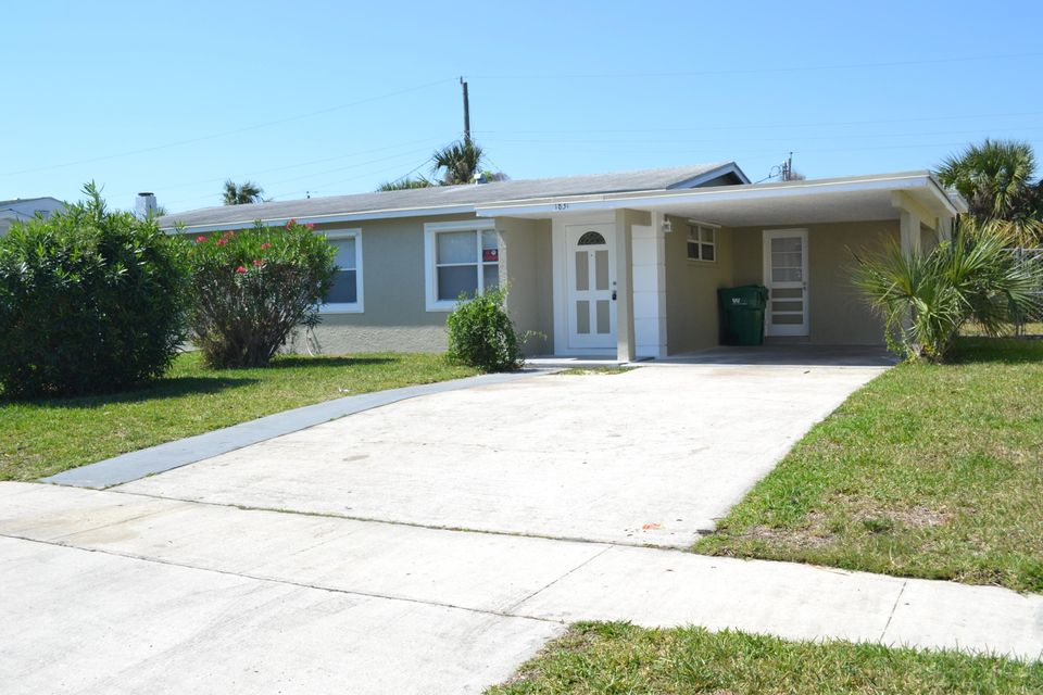 1831  Avenue H E  is listed as MLS Listing RX-10319202 with 13 pictures