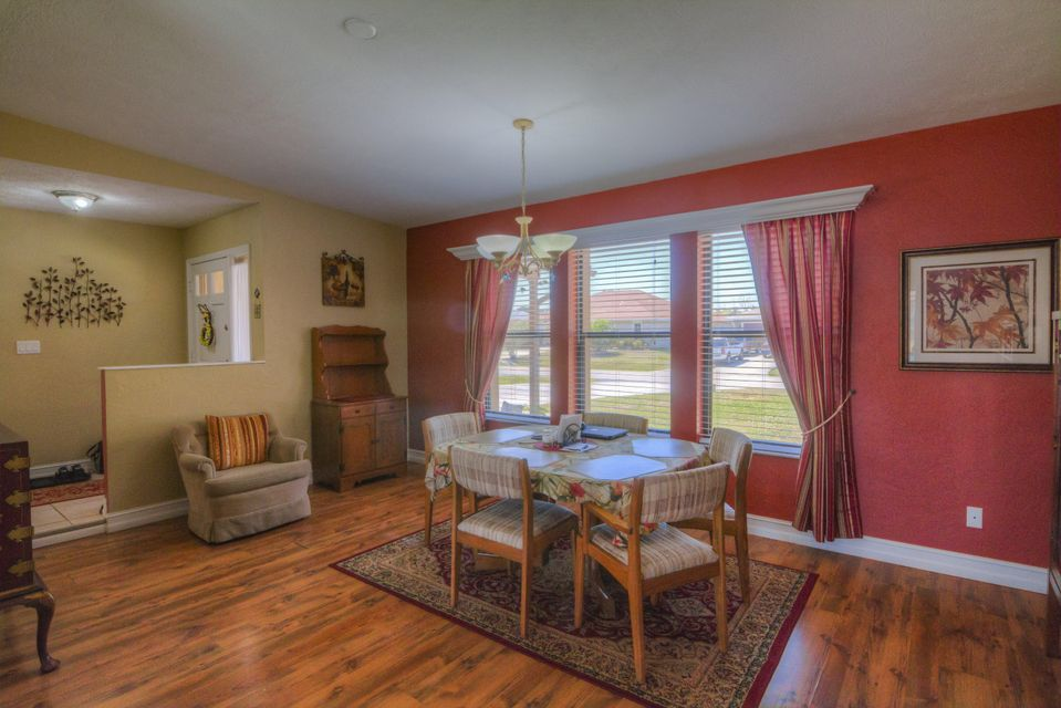2167 SW Pruitt Street is listed as MLS Listing RX-10319215 with 37 pictures