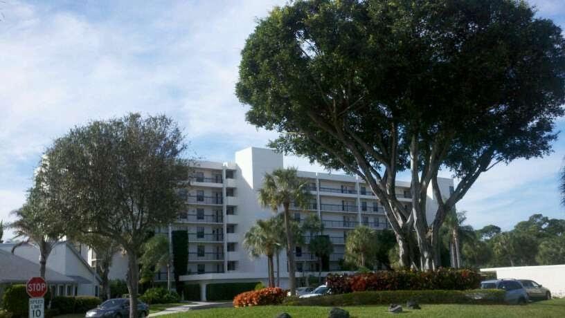 6662 Boca Del Mar Drive 111, Boca Raton, FL 33433