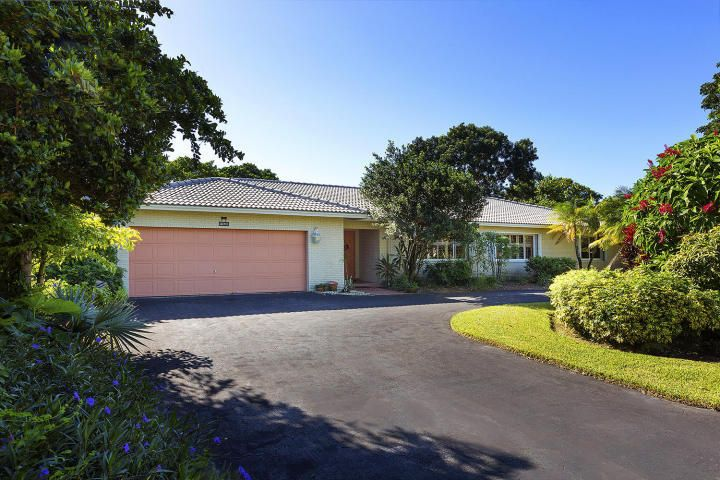 11420 NW 30th Street, Coral Springs, FL 33065