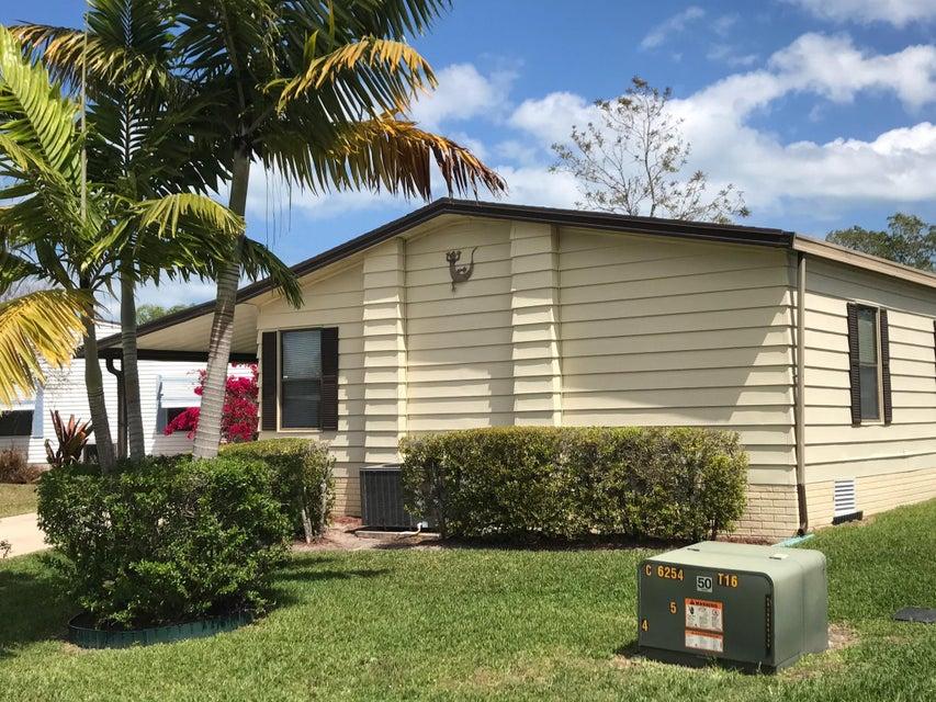 8194 Buckthorn Circle, Port Saint Lucie, FL 34952