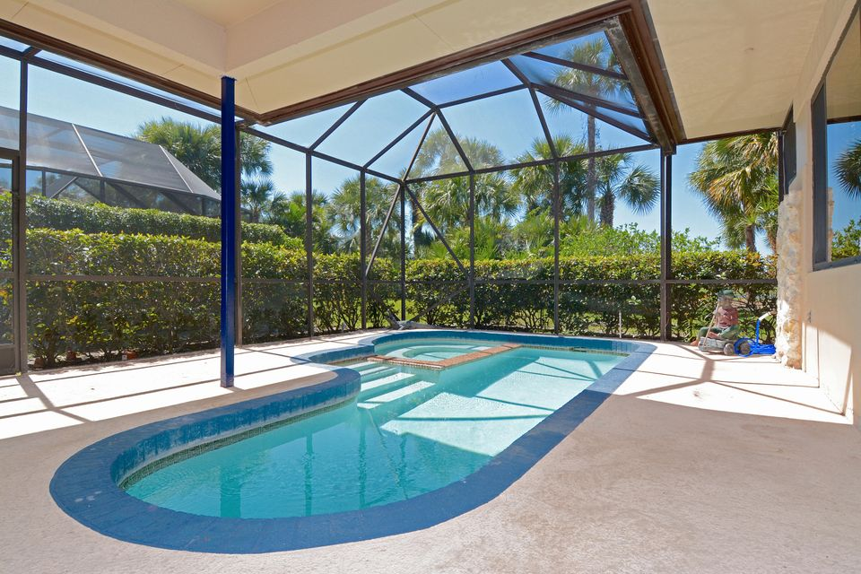 Additional photo for property listing at 1111 Sand Drift Way  West Palm Beach, Florida 33411 Vereinigte Staaten