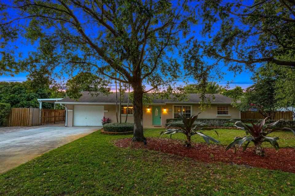 11165 Monet Terrace, Palm Beach Gardens, FL 33410
