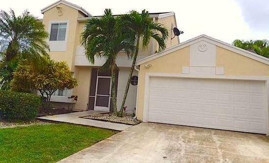 9868 Robins Nest Road, Boca Raton, FL 33496