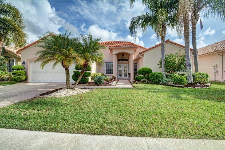 9044 Terni Lane, Boynton Beach, FL 33472