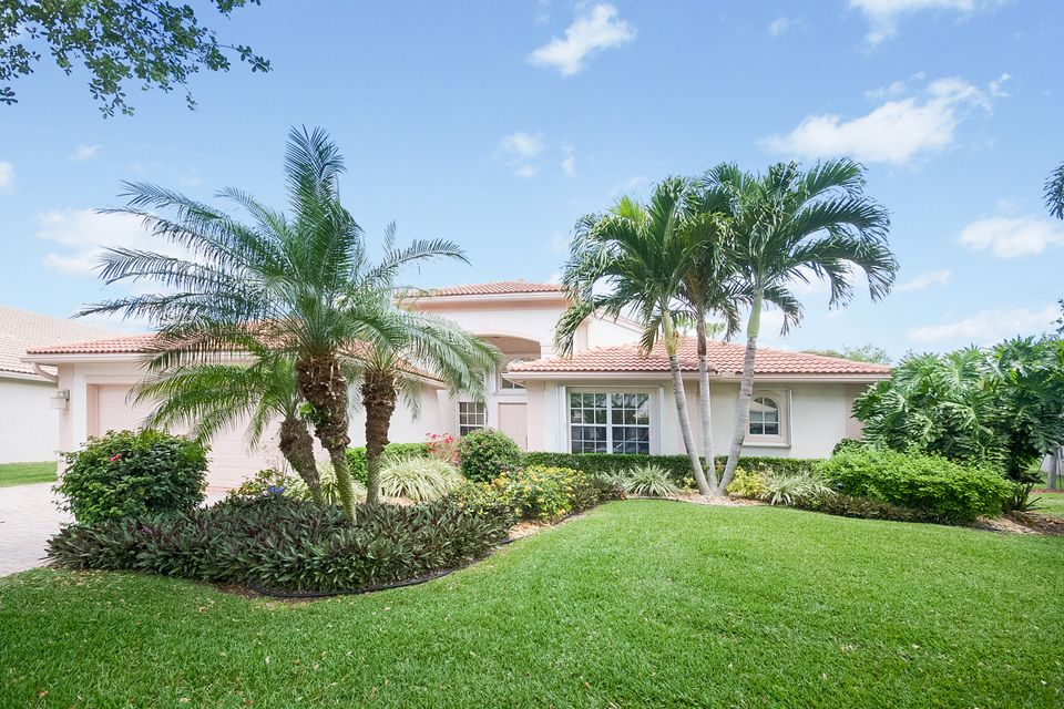 13135 Vedra Lake Circle, Delray Beach, FL 33446