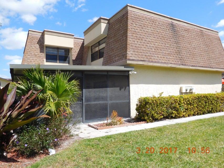 812 NW 30th Avenue A, Delray Beach, FL 33445