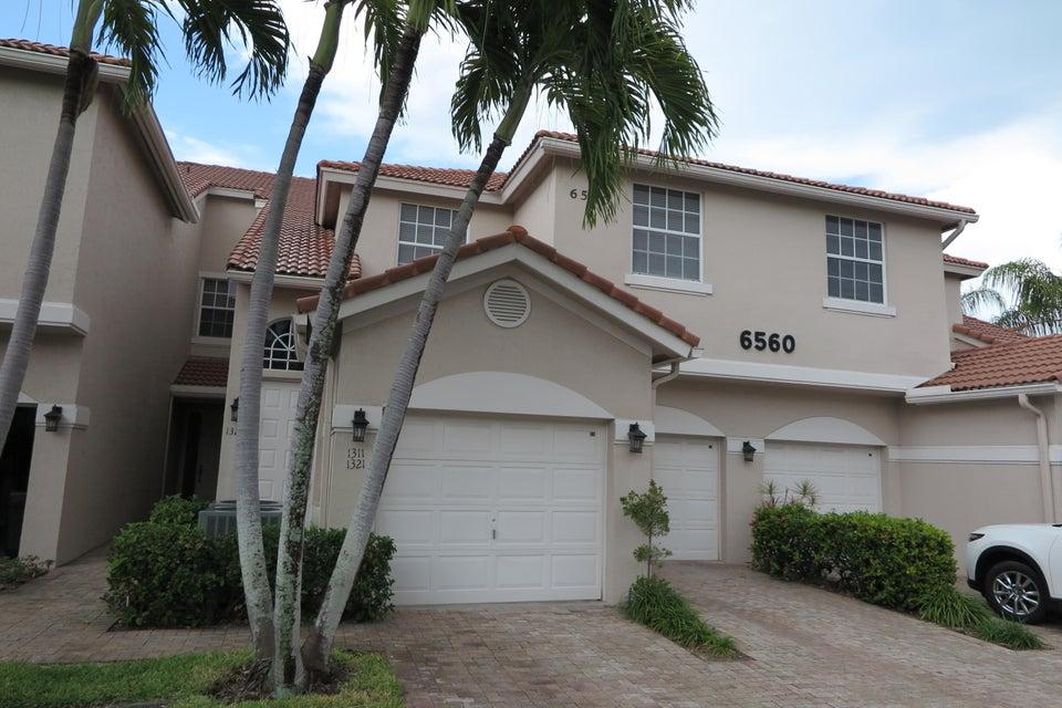 6560 Villa Sonrisa Drive 1311, Boca Raton, FL 33433