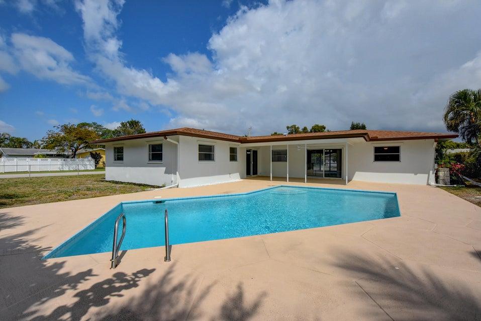 4136 Lakespur Circle N, Palm Beach Gardens, FL 33410