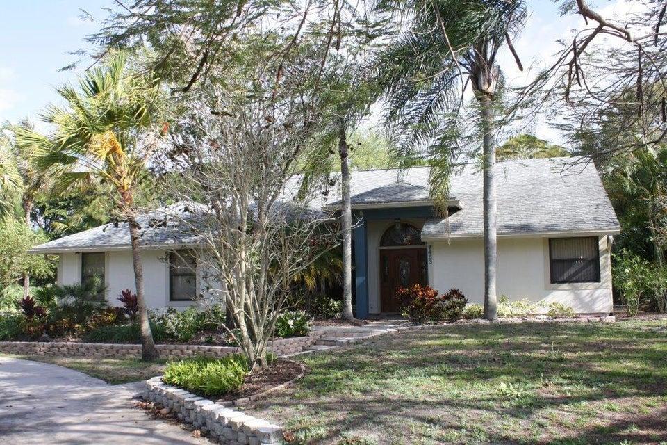 7463 159th Court N, Palm Beach Gardens, FL 33418