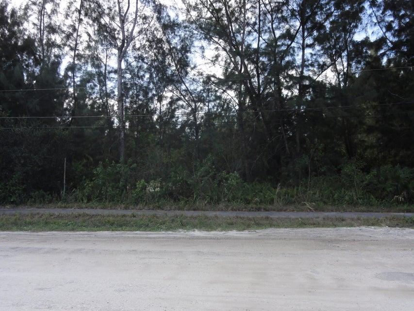 0 60th Street  Royal Palm Beach, FL 33411
