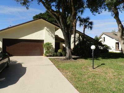 5603 Boca Delray Boulevard, Delray Beach, FL 33484