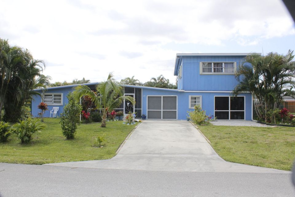 13 W Mango Road , Lake Worth FL 33467 is listed for sale as MLS Listing RX-10319483 65 photos