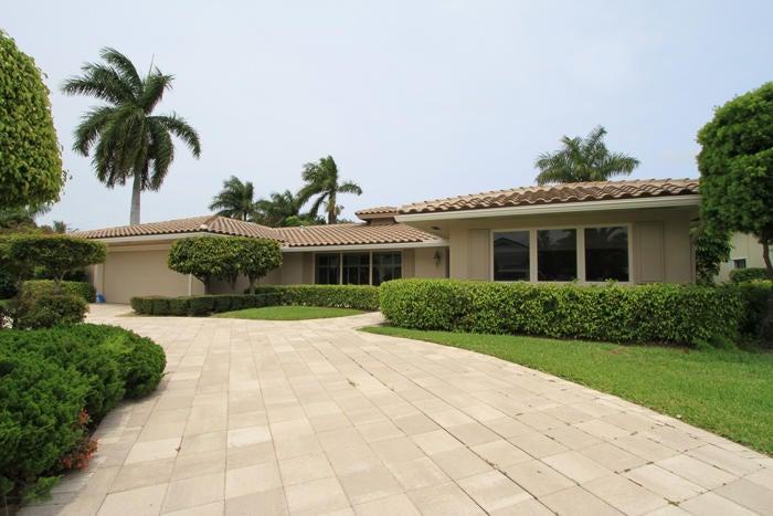 2352 Acorn Palm Road, Boca Raton, FL 33432