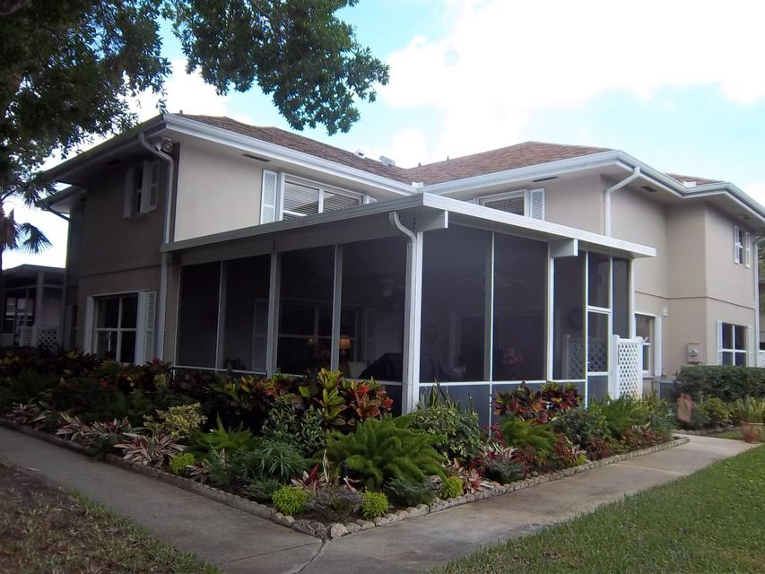 3497 SW Sunset Trace Circle, Palm City, FL 34990