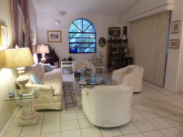 5414 Venetia Court F, Boynton Beach, FL 33437