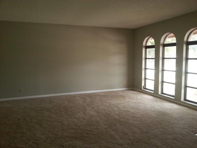 14850 Wood Lodge Lane, Delray Beach, FL 33484