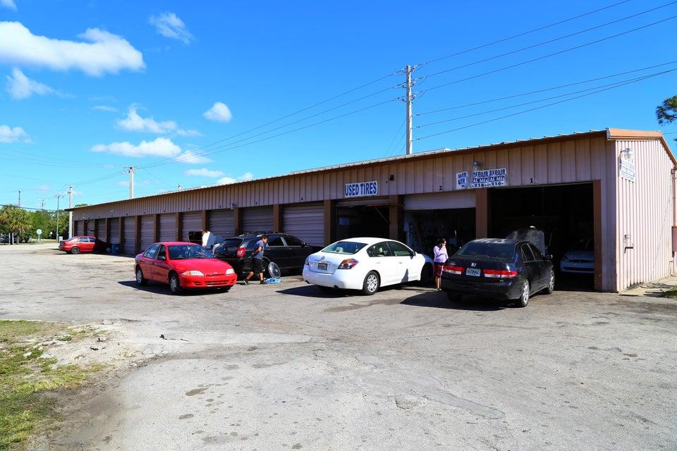600 N 39th Street, Fort Pierce, FL 34947