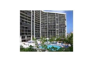 4740 S Ocean Boulevard 216, Highland Beach, FL 33487