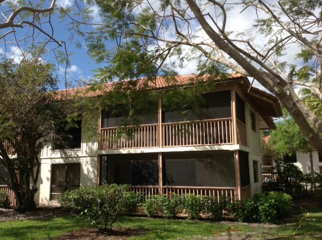 435 Brackenwood Lane N 435, Palm Beach Gardens, FL 33418