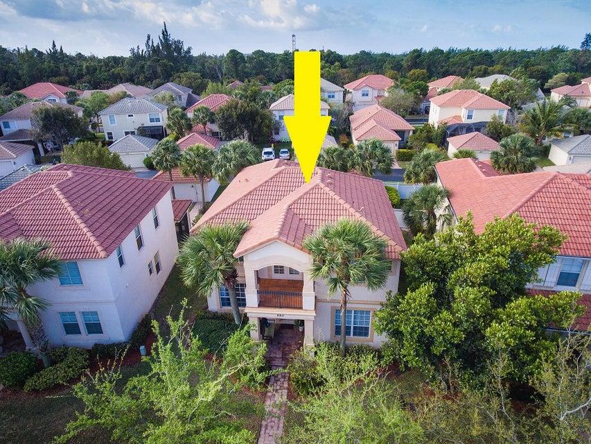 8411 Alister W Boulevard Palm Beach Gardens Fl 33418 Rx 10319576 In Montecito