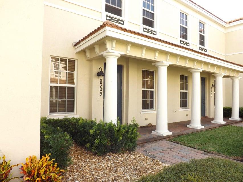 8309 NW 8th Terrace, Boca Raton, FL 33487