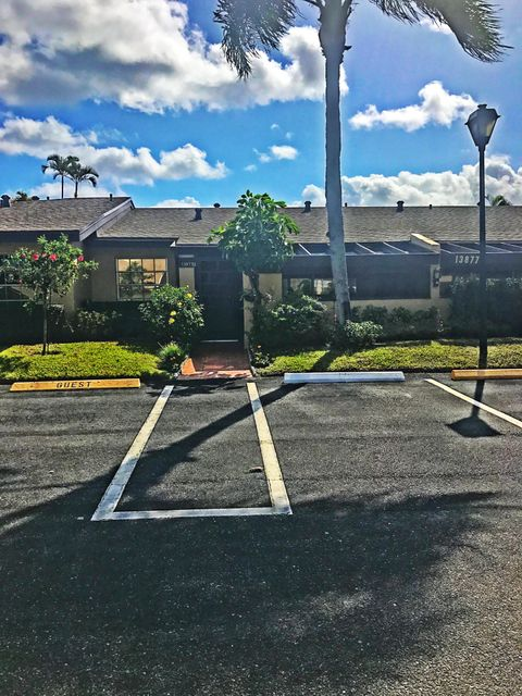 13877 Via Aurora B, Delray Beach, FL 33484