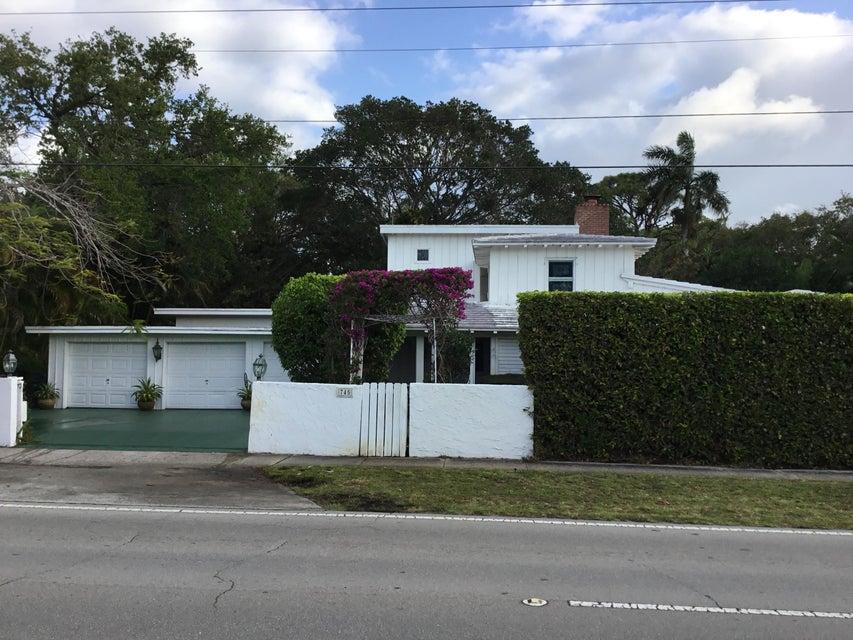 745 W Palmetto Park Road  Boca Raton FL 33486