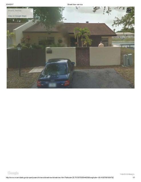 13910 Kendale Lakes Drive, Miami, FL 33183