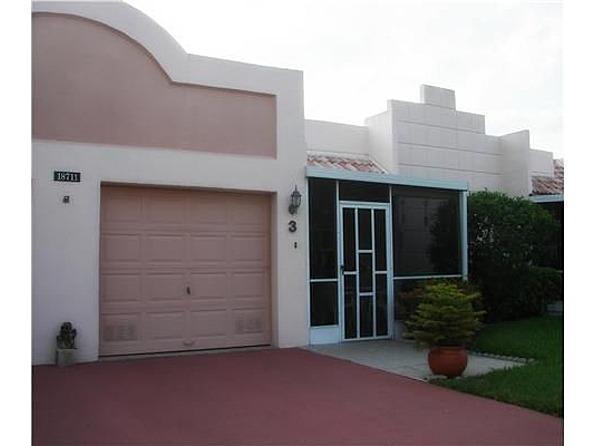 18711 Garbo Terrace 3, Boca Raton, FL 33496