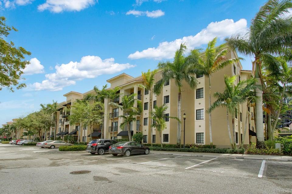 4905 Midtown Lane 2304, Palm Beach Gardens, FL 33418