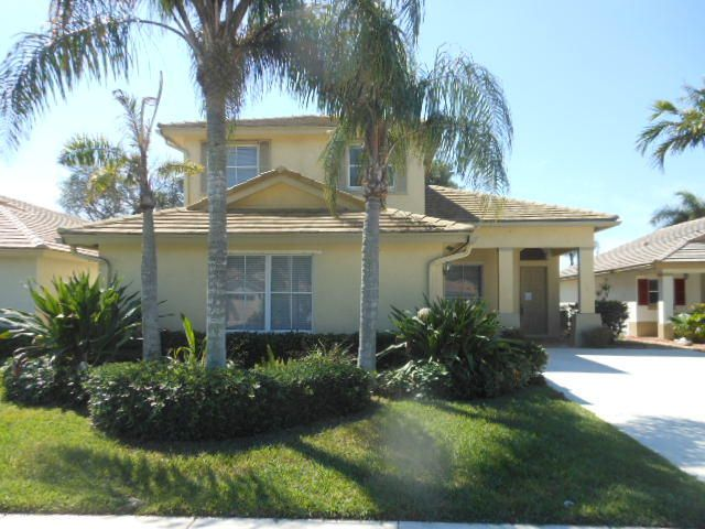 7915 Manor Forest Boulevard, Boynton Beach, FL 33436